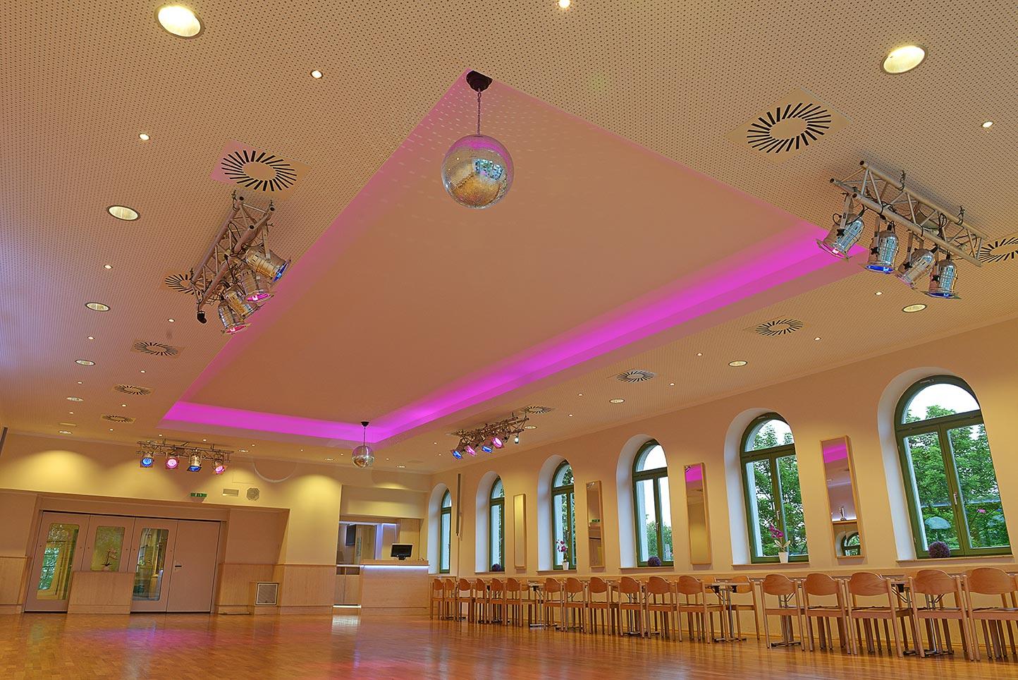 Tanzschule Dresden Bühlau